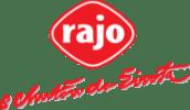 RAJO_Logo