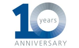 Rođendan: Proslava godišnjice EDITEL-a Mađarska