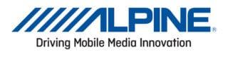 ALPINE_Logo