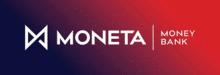 MONETA_BANK_Logo