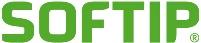 SOFTIP_Logo