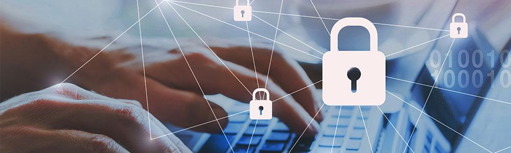Datensicherheit: Zweifache Auszeichnung für EDITEL - Austrian Cloud und ISAE 3402 Typ II