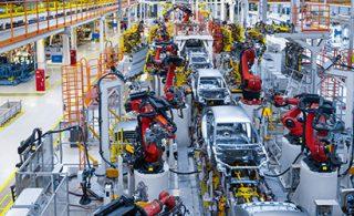 production-line-automotive-industry