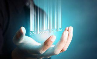 touching-a-digital-barcode