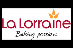 La_Lorraine_Logo